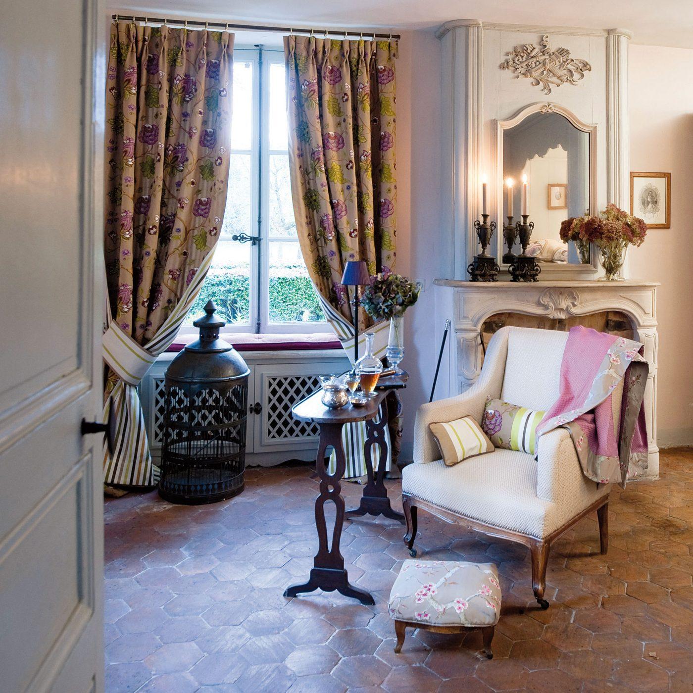 Deauville_01
